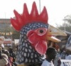 Bissau_carnevale1